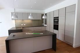 german kitchen barnes london richmond kitchens