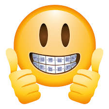 celebration emoji emoji keyboard the bethany hamilton damon smile emoji keyboard app
