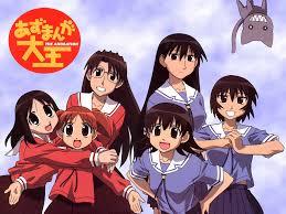 bludgeoning angel dokuro chan anime shinaz wiki fandom powered by wikia
