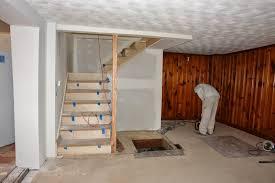ceiling trap door btca info examples doors designs ideas