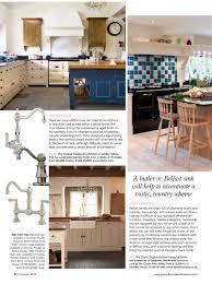 press coverage magazines page 28 devol kitchens