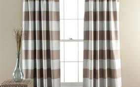 Red And White Plaid Curtains by Curtains Red And White Star Curtains Amazing Red And Blue