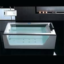 Bathtub Sale Jacuzzi Bath Tub U2013 Seoandcompany Co