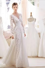 robe mari e bordeaux boutique robes de mariée white one bordeaux mariées