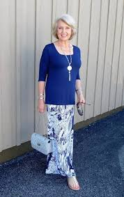 17 best ideas about fashion over fifty on pinterest older women
