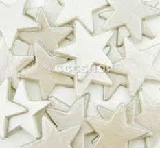 Christmas Cake Decorations The Range by Emerald Edible Glitter Cake Decorating Baking Makeup
