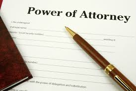 lasting power of attorney youngdementia uk
