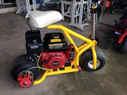 homemade truck go kart 415 best go carts images on pinterest pedal cars car and karting