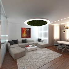 3 Room Apartment by 3 Room Apartment Design For A Young Man Design Projects And