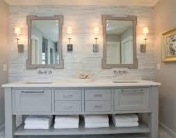 Lowes Canada Vanities Bathroom Frightening Rustic Bathroom Vanities Lowes Incredible