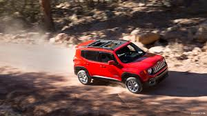 jeep renegade trailhawk orange new jeep renegade deals and lease offers