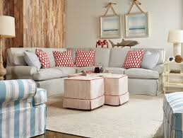 Home Upholstery Interior Decor U0026 Home Decoration Ideas With Home Fabrics And Rugs