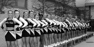 cheer bows uk home of liberty cheerleading uniforms uk cheer uniforms in the uk