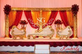 Stage Decoration Ideas Barat Stage Decoration Ideas 2017 In Pakistan Pictures