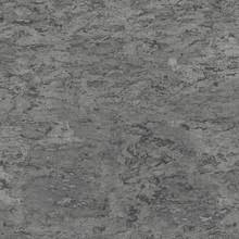 grey colour wallpapers in light dove and slate shades