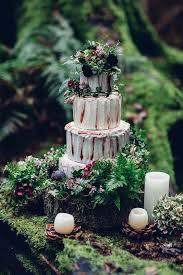 5 hottest wedding cake trends of 2017 i do y u0027all