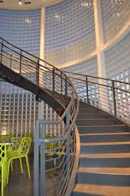 Modern Design Staircase Free Images Architecture Wood Building Staircase Indoor