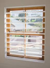 Basement Window Security Bars by Basement Security Windows In St Louis How To Secure Basement