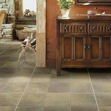 home castle concepts flooring 2433 lacy ln carrollton tx