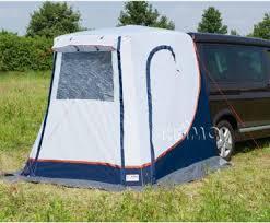 Car Tailgate Awning Reimo Upgrade Tailgate Tent Elgrandoc Forum The 1 Elgrand