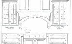 Designer Kitchen And Bath Kitchen Bar Counter Design Kitchen Counter Designs 1 Kitchen