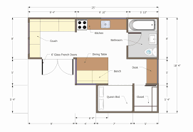 guest house floor plans 500 sq ft small house plans under 500 sq ft new guest house plans 500 square
