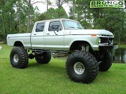 1978 Ford Truck Mudding - big ford truck sob r and d pinterest ford trucks big ford