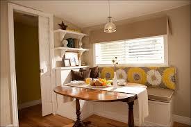kitchen kitchen cabinets to ceiling storage above kitchen