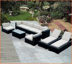 Big Lots Chaise Lounge Patio Amazing Big Lots Patio Furniture Sets Resin Patio Furniture