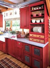 primitive kitchen decorating ideas primitive kitchen cabinet ideas fantastic country kitchen cabinet