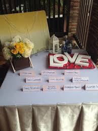 wedding registrations 86 best registration guest list ideas images on