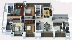 3000 square foot house plans india house plan