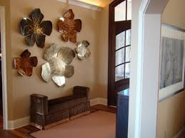 Unique Wall Art Decor 18 Gorgeous Home Decor Ideas With Unique Wall Art Pieces Style