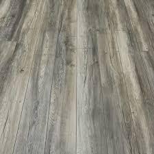 Gray Laminate Flooring Home Depot Flooring Villa Harbour Oak Greyminate Flooring Direct Wood For