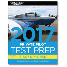 faa pilot training books software and dvds at flightstore