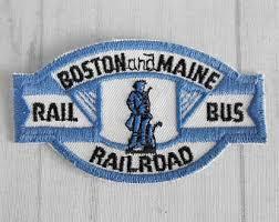 vintage boston etsy