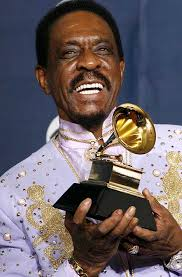 Ike Turner Memes - tina s silence as rock and soul legend ike turner dies aged 76