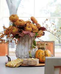 fall table arrangements 234 best fall centerpieces tabletop ideas images on