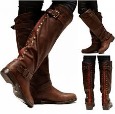 womens studded boots size 11 kinds of s boots which one to go for medodeal com