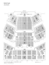 disney concert hall floor plan photo disney concert hall floor plan images 28 concert hall floor