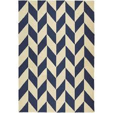 Wayfair Outdoor Rugs 76 Best Rugs Carpets Images On Pinterest Area Rugs Carpets And