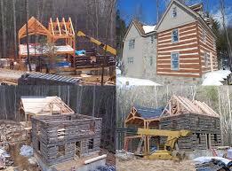 Bed And Breakfast Harrisonburg Va Bedroom Old Virginia Log Homes Hand Hewn Cabins Harrisonburg Va