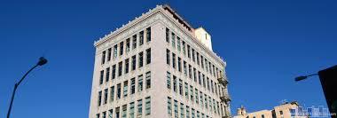 Long Beach California Map Temple Lofts In Long Beach Ca Best Loft 2017