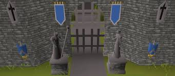 the tournament arena old runescape wiki fandom powered