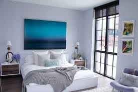 blue gray paint color sherwin williams spectacular modern house