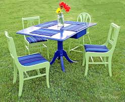 Plastic Patio Chair Covers by Patio Colorful Patio Chair Cushions Colorful Outdoor Furniture