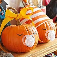 pumpkin baby shower 69 best lil pumpkin baby shower ideas images on fall