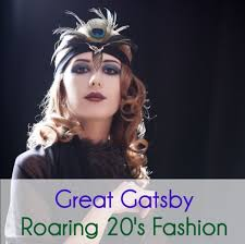roaring 20 s fashion hair 131 best roaring 20s prom images on pinterest wedding bouquets