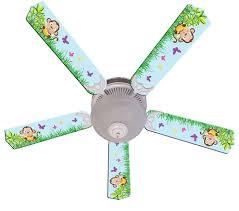 Best  Kids Ceiling Fans Ideas On Pinterest Teen Boy - Fan for kids room
