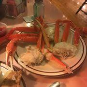 Seafood Buffets In North Myrtle Beach by Preston U0027s Family Seafood Restaurant 55 Reviews Buffets 4530